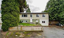 8710 Morioka Place, Surrey, BC, V3S 5G4