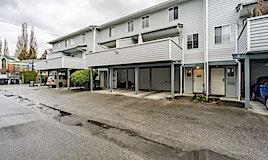4-3410 Coast Meridian Road, Port Coquitlam, BC, V3B 6X2