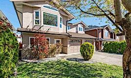 5240 Turner Street, Richmond, BC, V6V 2P8