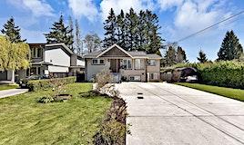 10878 142a Street, Surrey, BC, V3R 3L5