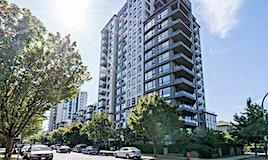 1608-3520 Crowley Drive, Vancouver, BC, V5R 6G9