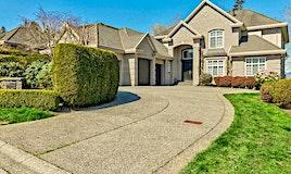 16311 113b Avenue Avenue, Surrey, BC, V4N 5A2