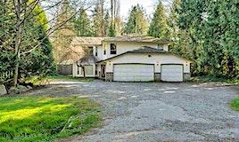 18314 94 Avenue, Surrey, BC, V4N 4A6