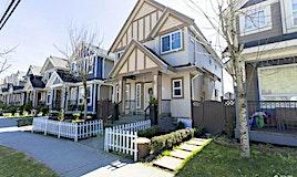 12858 60 Avenue, Surrey, BC, V3X 0B9