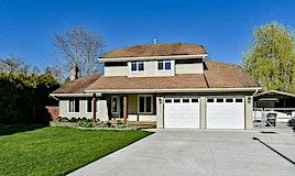 14093 65 Avenue, Surrey, BC, V3W 9H9