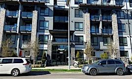 109-15351 101 Avenue, Surrey, BC, V3R 0G2