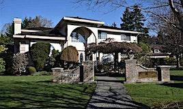 12491 57a Avenue, Surrey, BC, V3X 2S6