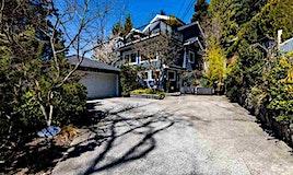 220 Wooddale Road, North Vancouver, BC, V7N 1S5
