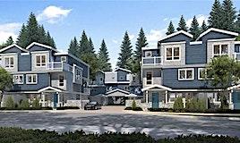 6-756 Forsman Avenue, North Vancouver, BC, V7J 2G6