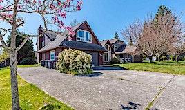 14068 17b Avenue, Surrey, BC, V4A 6S8