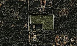 12620 Cathy Crescent, Mission, BC, V4S 1C8