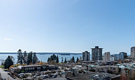 802-588 16th Street, West Vancouver, BC, V7V 3R7