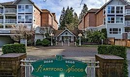 321-9626 148 Street, Surrey, BC, V3R 0W2