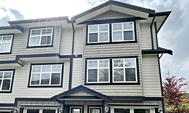 35-6350 142 Street, Surrey, BC, V3X 1B8