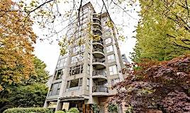 100-1788 W 13th Avenue, Vancouver, BC, V6K 3E1