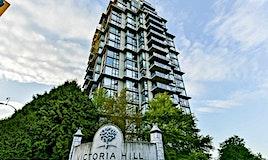 803-11 E Royal Avenue, New Westminster, BC, V3L 0A8