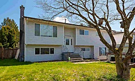 11898 229 Street, Maple Ridge, BC, V2X 6P8