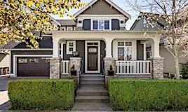 17276 1 Avenue, Surrey, BC, V3Z 9R2