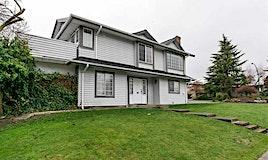 15598 Roper Avenue, Surrey, BC, V4B 2G5