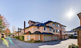 6-8120 General Currie Road, Richmond, BC, V6Y 3V8
