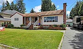 14636 102a Avenue, Surrey, BC, V3R 1K7