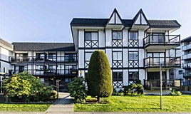 103-145 W 18th Street, North Vancouver, BC, V7M 1W5