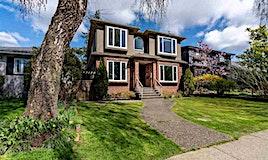 3263 W 30th Avenue, Vancouver, BC, V6L 1Z5