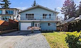 14036 116 Avenue, Surrey, BC, V3R 2T4