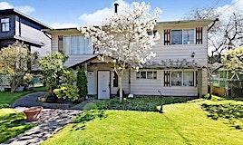 9504 132 Street, Surrey, BC, V3V 5R3