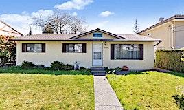 9492 132 Street, Surrey, BC, V3V 5R3