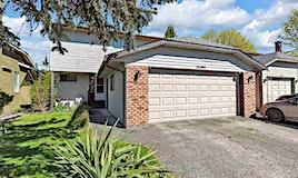 15390 96 Avenue, Surrey, BC, V3R 1G2