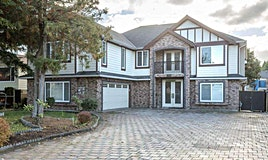 15048 88a Avenue, Surrey, BC, V3R 6W9