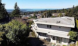 4328 Delbrook Avenue, North Vancouver, BC, V7N 4A3
