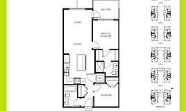 B117-20834 80 Avenue, Langley, BC, V3V 0V0