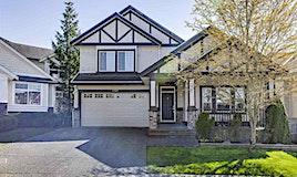 18380 66a Avenue, Surrey, BC, V3S 5R2