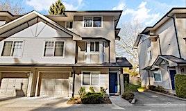 37-7640 Blott Street, Mission, BC, V2X 3K3