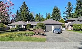 13827 19a Avenue, Surrey, BC, V4A 4N6