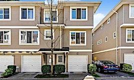 33-15155 62a Avenue, Surrey, BC, V3S 8A6