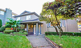2606 35th Avenue, Vancouver, BC, V6N 2L8