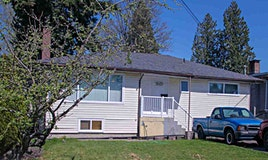 11471 96 Avenue, Surrey, BC, V3V 1V8