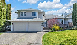 5553 Highroad Crescent, Chilliwack, BC, V2R 4G1