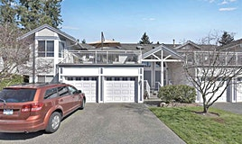 205-9072 Fleetwood Way, Surrey, BC, V3R 0M6