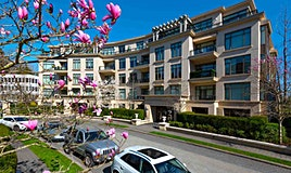 100-526 Waters Edge Crescent, West Vancouver, BC, V7T 1C9