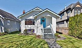 3255 W 13th Avenue, Vancouver, BC, V6K 2V6