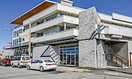 312-4338 Commercial Street, Vancouver, BC, V5N 4G6