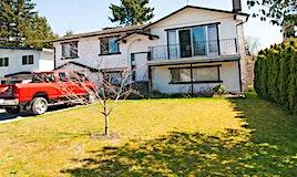 7534 Martin Place, Mission, BC, V2V 3K7