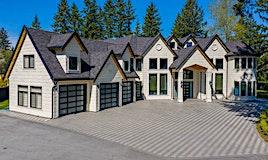 19179 88 Avenue, Surrey, BC, V4N 5T2