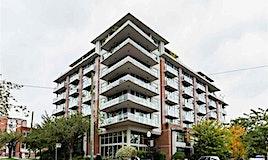 309-298 E 11th Avenue, Vancouver, BC, V5T 0A2