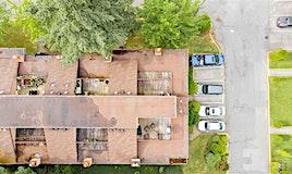 #204-13316 N 71b Avenue, Surrey, BC, V3W 7Z4