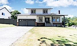 6243 131a Street, Surrey, BC, V3X 1P5